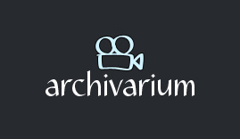 Archivarium