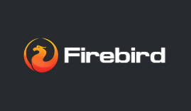 Firebird SQL Site