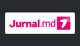 Jurnal.md Site